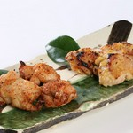 豚肩ロース肉の追加 770円