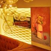 宮崎牛炙り寿司