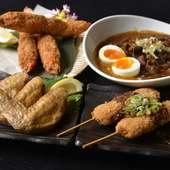◆名古屋初上陸◆話題沸騰中の野菜鍋!その火付け役【レタスしゃぶしゃぶ】食べ放題コースが新登場!