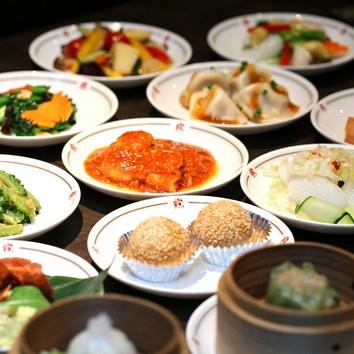 一人鍋セット