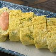 「博多の酒場」をコンセプトに福岡出身のオーナーが営む同店では、醤油やポン酢、柚子胡椒などの調味料は地元の銘柄を使用しています。東京にいながら、博多の味を堪能できる一軒です。