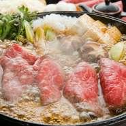 おとなの食べ放題2700円コースをご利用のお客様は飲み放題が、な、なんと200円!