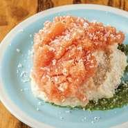 鯛焼きちゃうで!パンケーキやで! 頂鯛ならではのスイーツが新登場。