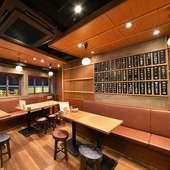 チーズがトマトの酸味をほどよく中和『まるごとトマトチーズ鍋』
