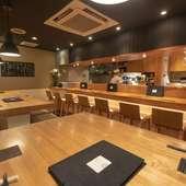 日本酒、焼酎、などアルコール類も豊富に取り揃えております。