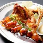 電話で注文しお店でお渡し。詳細はアイックスホームページで!http://www.aix-group.co.jp/food/takeout/index.html