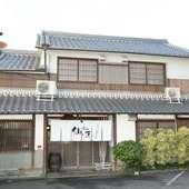 大和八木駅より徒歩3分でアクセス便利