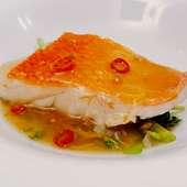 VIPルーム(完全個室)