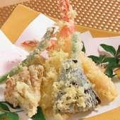 皆で和気あいあいと楽しむビジネスシーンに理想的な日本料理店