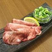 こだわりのブランド牛「登別牛」「秋田牛」「福島牛」