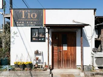 日本の居酒屋料理や南米料理を堪能できる、みどり市の南米居酒屋