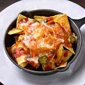 黒毛和牛シャトーブリアンステーキ 150g