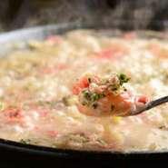 下味にじっくりとつけ込んだ味わい深い本当においしい奥三河鶏の唐揚げです。