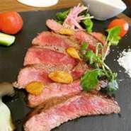 ガッツリお肉を楽しみたい方におすすめです! ※価格は変動している可能性があるためお問い合わせくださいませ。