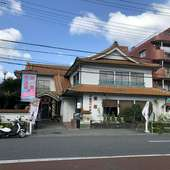 高島平駅近郊で本場の味。四季香る「職人渾身」の四川料理を堪能