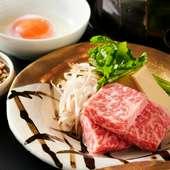 地元神奈川県の食材の魅力を伝えたい