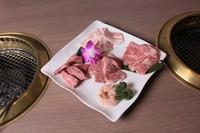 バラ・ロース・ソフトロース・豚バラ・上ミノ
