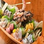 横須賀中央駅すぐ。女子会・ママ会に人気の宴会コースは3000円~