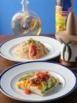 メキシコ本場の家庭の味を堪能できるコースは「2900円~5000円」まで各種ご用意しております。