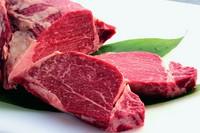 黒毛和牛サーロインステーキコース