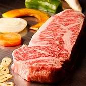 いまにもお肉の焼けるいい匂いがしてきそう