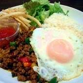 洋食コース2160円~5000円までのコースを承ります!