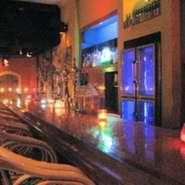ちょっと一杯飲んでいきたい・・・ちょっと食べて帰りたい・・・   そんな方もマルコポーロではお待ちしております。