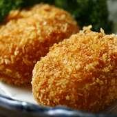 【おすすめ】土佐和牛ステーキ