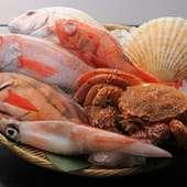 食べておきたい北海道の美味しい食材が上尾に集結!