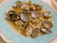 青森県産の美味しいニンニクを使用。