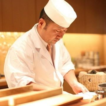 <旨味最強! 仙台漢方和牛ステーキと旬鮮魚・おでんコース>