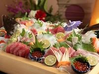 郷土料理会席【御岳】+飲み放題8800円 感染防止対策の為、現在は全て個別配膳にて御提供致しております。