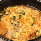 韓国ラーメン(キムチラーメン)
