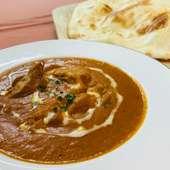 Hotel&Restaurant 椎の木の入口です。