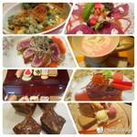 バレンタインデーやホワイトデー、歓送迎会等におすすめ! お手軽な価格で松原亭の料理をお楽しみください