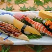 泉佐野市日根野で絶品の海鮮をメインにした忘年会を!