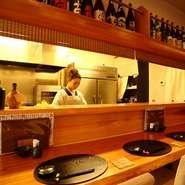 越谷市蒲生駅 徒歩2分。 日替わりの厳選旬食材を使った料理など、一品一品心を込めて手作り料理をお出ししております。 記念日特典もご用意致しております。ひなたぼっこをしているような、気持ち温まるお店です。