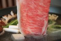 飛騨牛最高ランクA-5等級ステーキ食べ比べコース  14000円(税込)