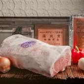 記念に残る素敵なデザートで特別な誕生日・記念日を