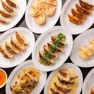 お食事と飲み放題がセットになったコースを複数ご用意しておりますので、季節のご宴会におすすめです。 シェフこだわりの絶品創作料理をぜひご賞味ください。