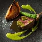 オーシャンビューが魅力のホテルでレストランウェディング