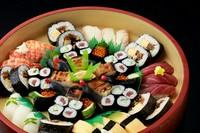お誕生日やお祝いにおすすめです。 特に1才のお誕生日にご利用される方が多いです。 新鮮な鯛を心込めて焼かせていただきます