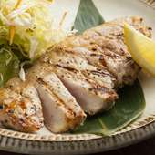 きめ細やかな肉質『八戸ブランド美保野ポークロースステーキ』