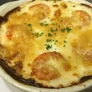 【イートイン税込1320円/テイクアウト税込1296円】  Beef curry rice
