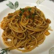 【イートイン税込2200円/テイクアウト税込2160円】  Rice bowl with beef steak (Fillet)