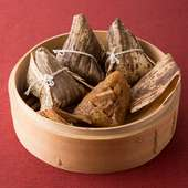 タンタンスープ水餃子鍋