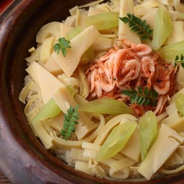 【ディナーおまかせ懐石】厳選された旬食材を味わえる贅沢コース
