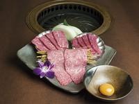 肉芯いちまい焼き ロース カルビ