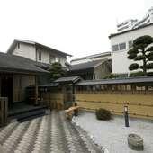 癒され心和ませる、落ち着きのある日本家屋の一軒家