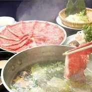 先付、前菜、吸物、お造り、治部椀、 焼物、合肴、酢物、お食事、デザート